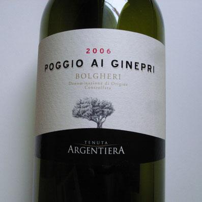POGGIO-AI-GINEPRI-2006.jpg