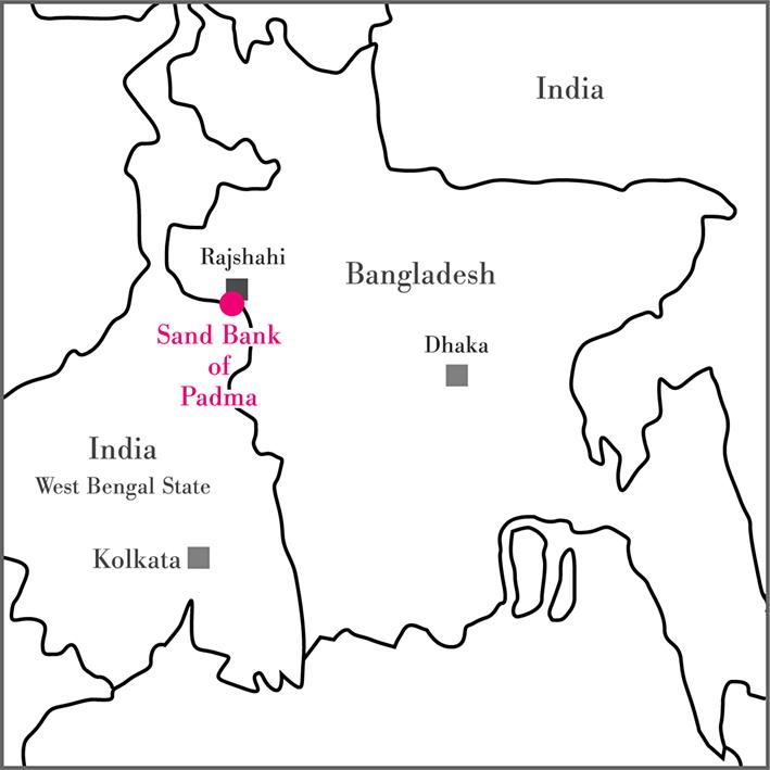 Padma-Sandbank-map.jpg