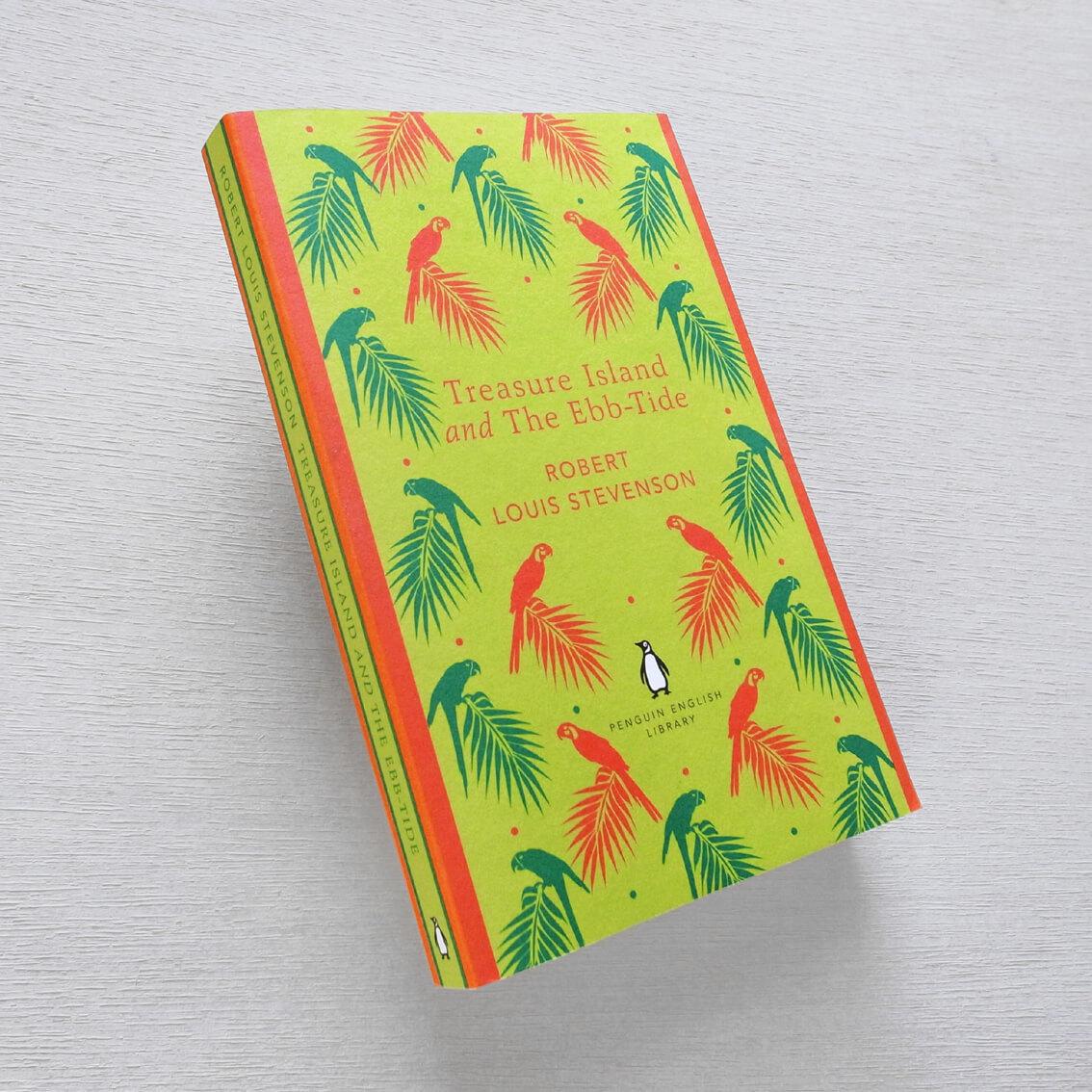Penguin-Stevenson-TreasureIsland.jpg