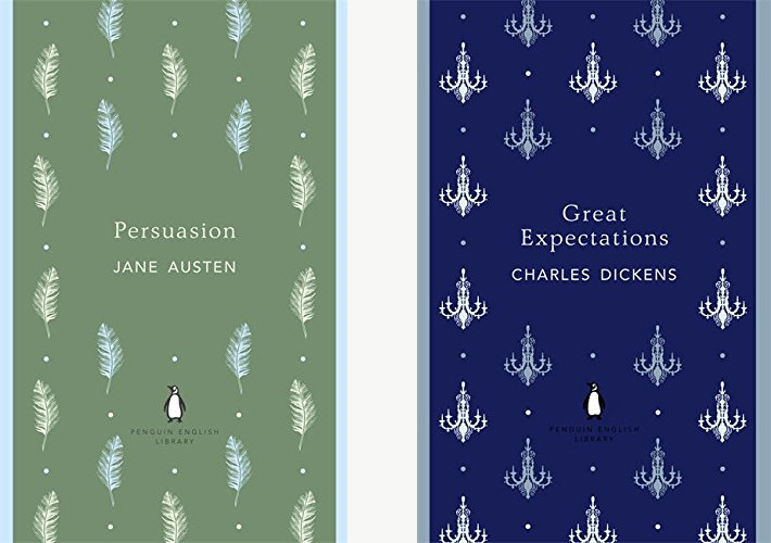 PenguinEnglishLibrary-Austen-Dickens.jpg
