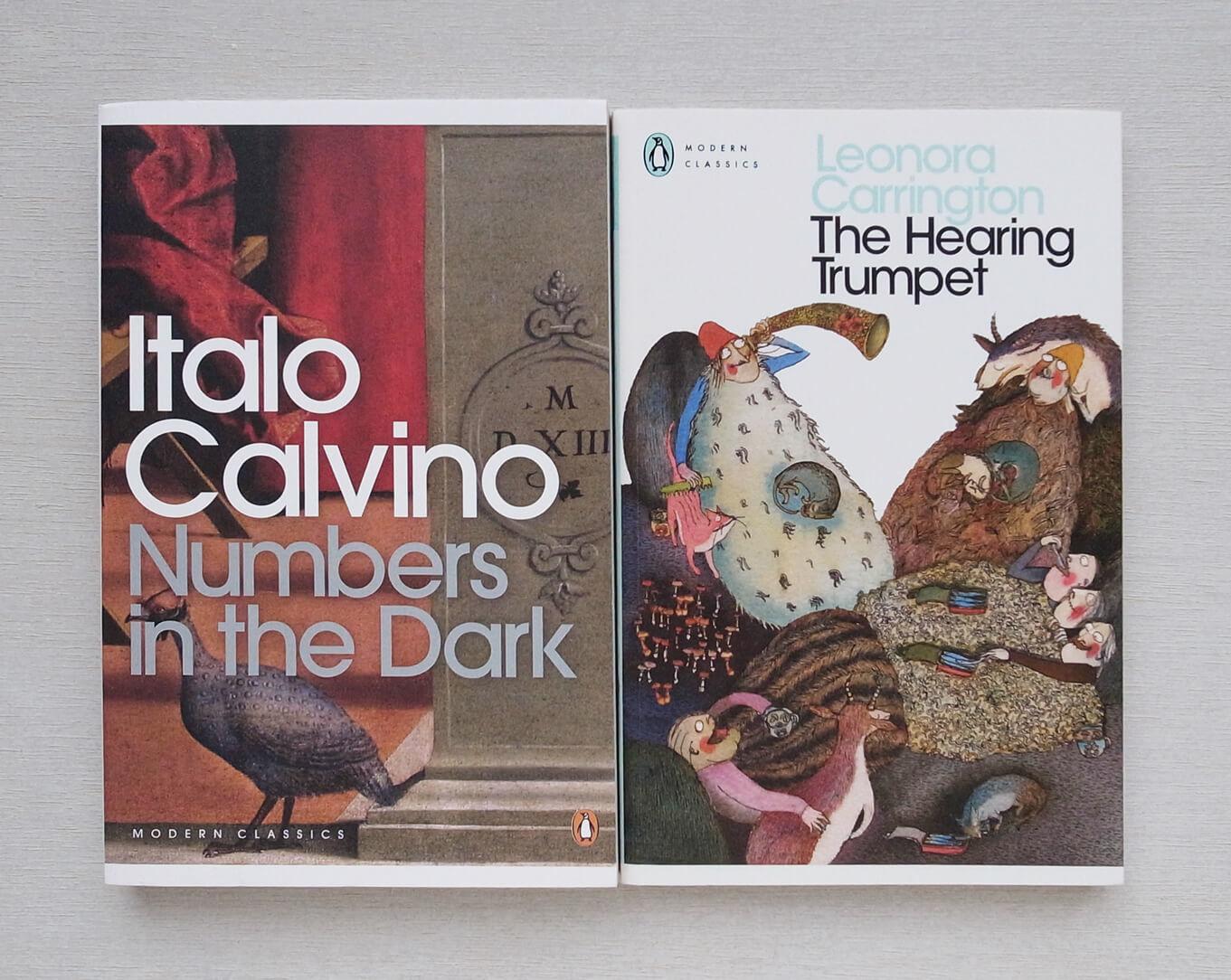 PenguinModernClassics-Calvino-Carrington.jpg