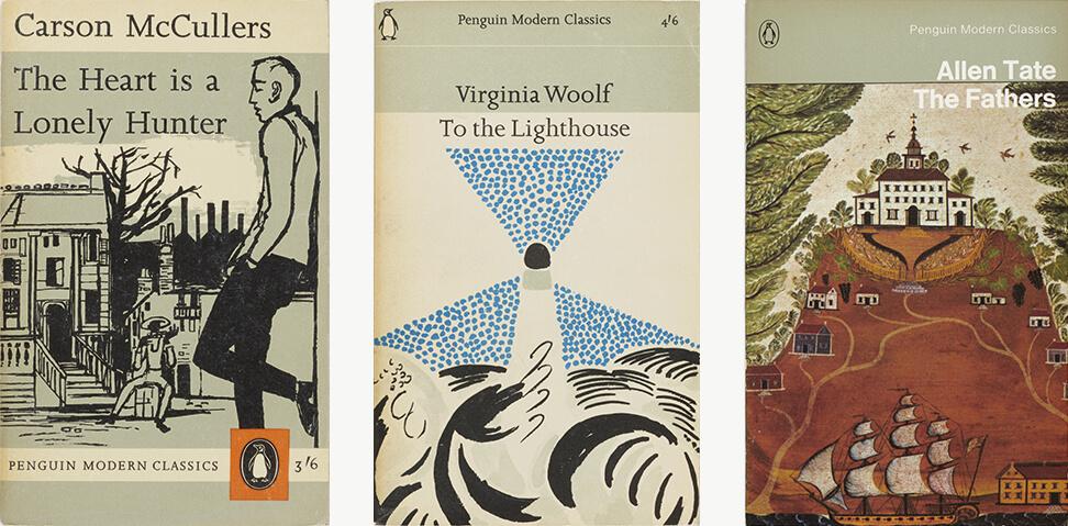 PenguinModernClassics-cover-1961-1963-1966.jpg