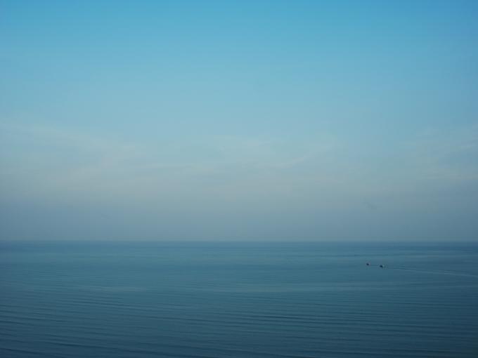 Pratuap-3086-Gulf.JPG