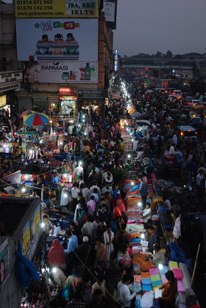 R2N-0483-Dhaka-NewMarket-2.jpg