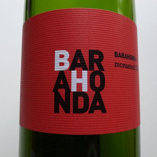 R2N-BARAHONDA-2008.JPG