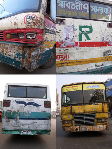 R2N-Dhaka-Buses-a.jpg