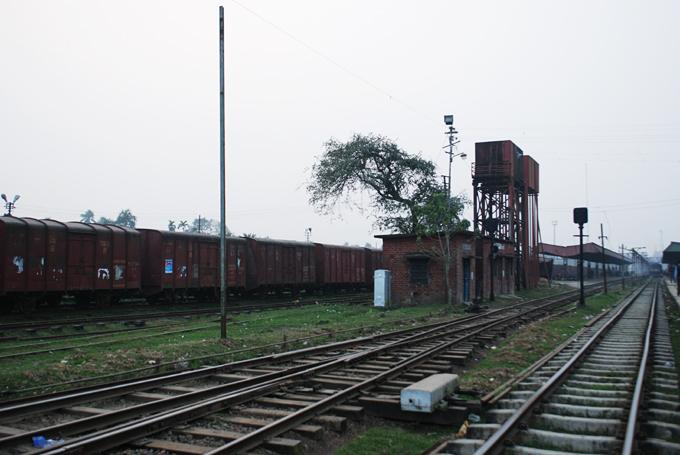 R2N-Mymensingh-1454.jpg