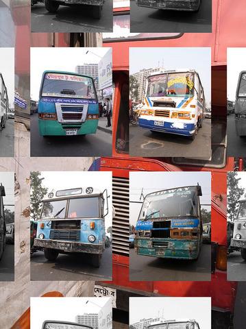 R2N-R0123543-DhakaBuses.jpg