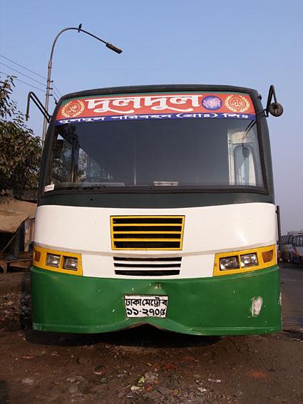 R2N-R0124238-Dhaka-bus.jpg