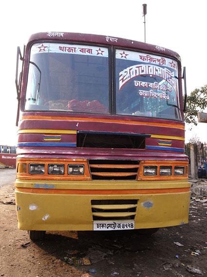 R2N-R0124242-Dhaka-bus.jpg