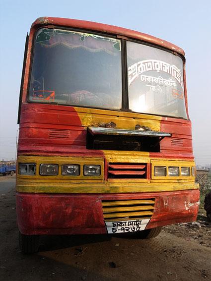 R2N-R0124247-Dhaka-bus.jpg