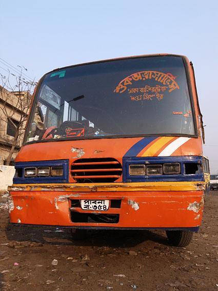 R2N-R0124249-Dhaka-bus.jpg