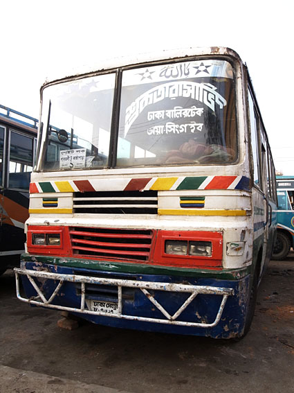 R2N-R0124262-Dhaka-bus.jpg