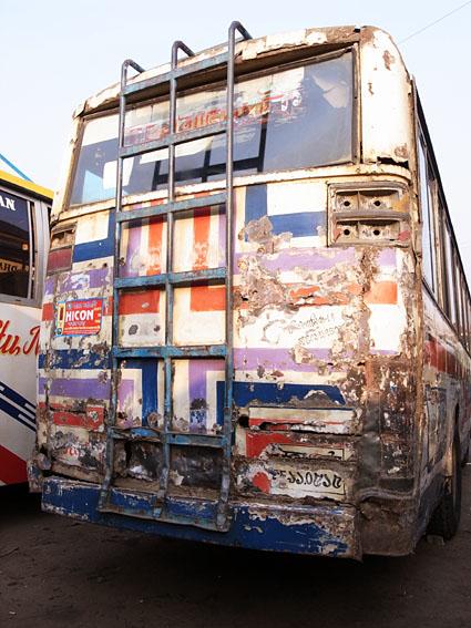 R2N-R0124264-Dhaka-bus.jpg