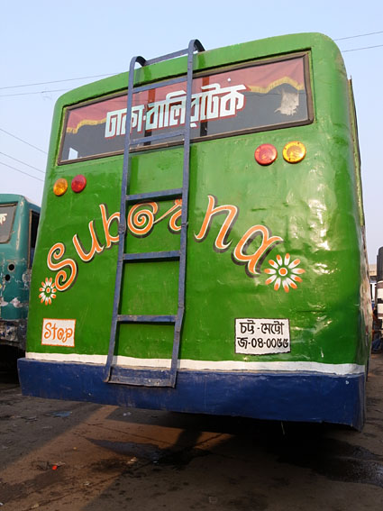R2N-R0124272-Dhaka-bus.jpg