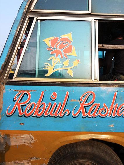 R2N-R0124274-Dhaka-bus.jpg
