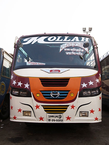R2N-R0124283-Dhaka-bus.jpg