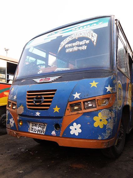 R2N-R0124285-Dhaka-bus.jpg