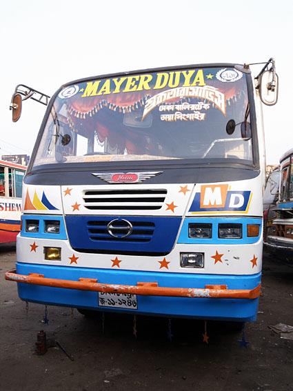 R2N-R0124293-Dhaka-bus.jpg