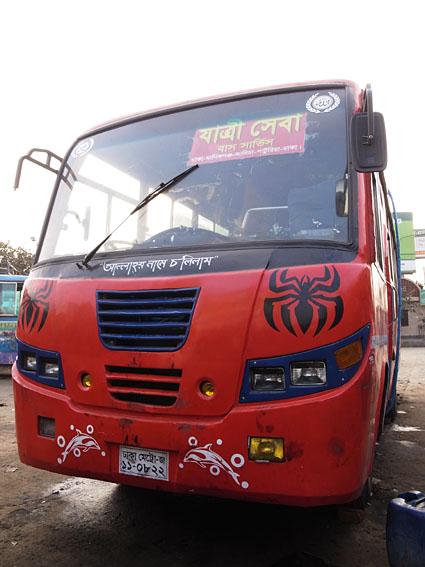 R2N-R0124297-Dhaka-bus.jpg