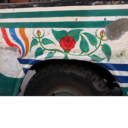 R2N-R0124299-Dhaka-bus.jpg
