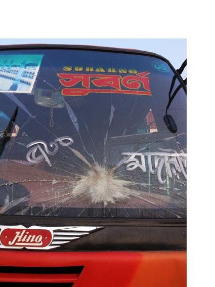 R2N-R0124306-Dhaka-bus.jpg
