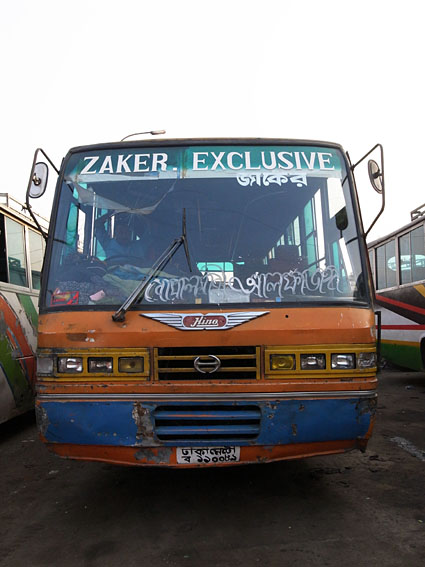 R2N-R0124311-Dhaka-bus.jpg