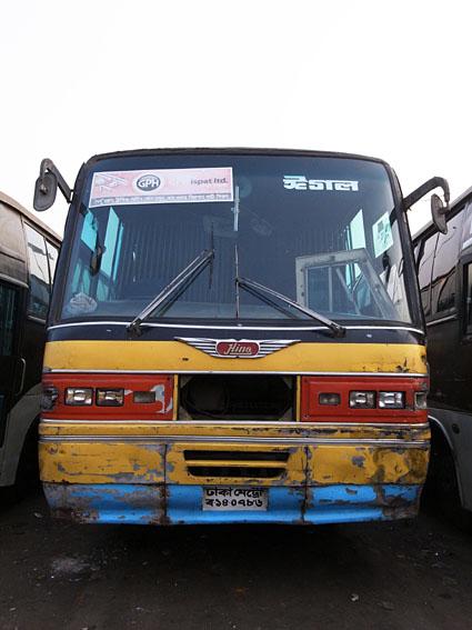 R2N-R0124316-Dhaka-bus.jpg