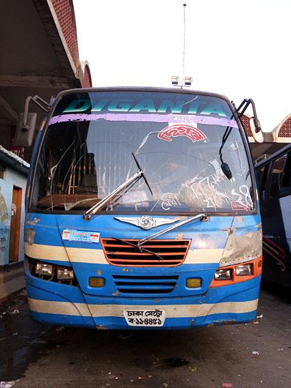 R2N-R0124321-Dhaka-bus.jpg
