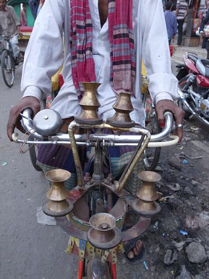 R2N-R0124737-Dhaka-NewMarket-5.jpg