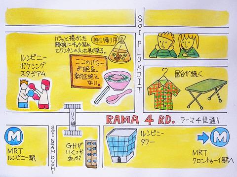 R2N-bami-bangkok-map.jpg