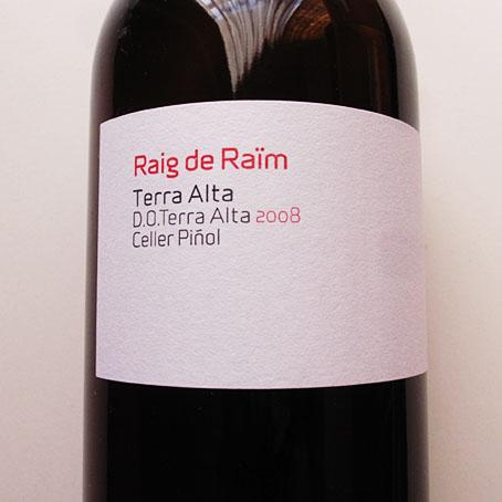 RAIGE DE RAIM2008.jpg