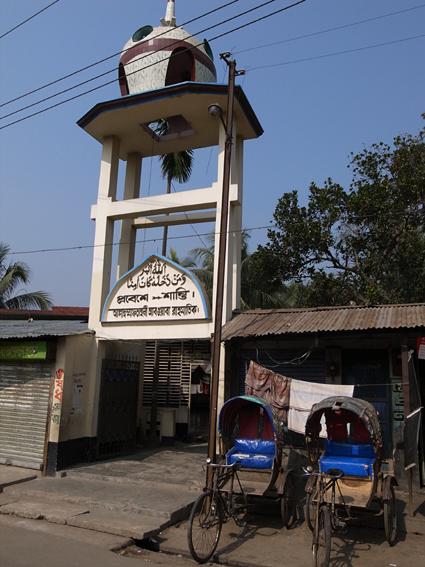 Ricksaw-Chandpur-R0125849.jpg