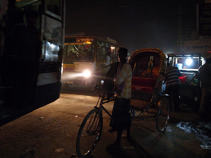 Ricksaw-Dhaka-R0123024.jpg