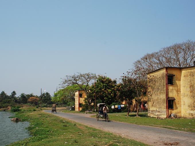 Ricksaw-Kolkata-2793.jpg