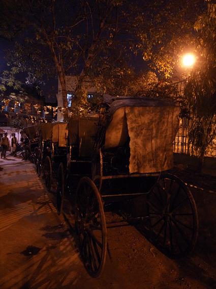 Ricksaw-Kolkata-R0129887.jpg