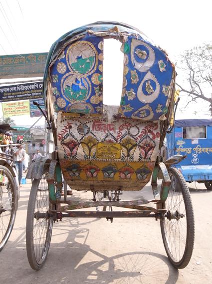 Rickshaw-Chandpur-R0125712.jpg