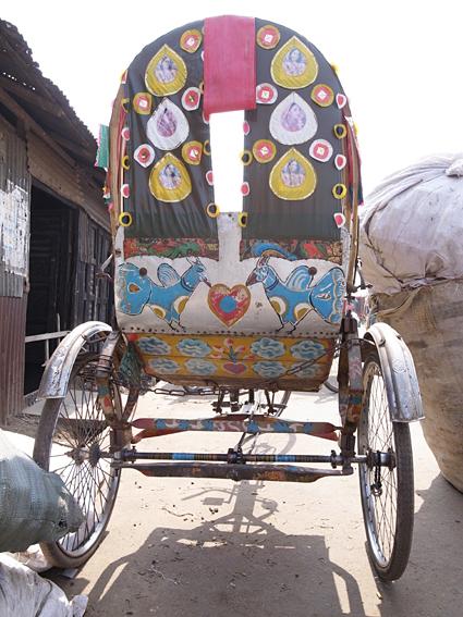 Rickshaw-Chandpur-R0125812.jpg