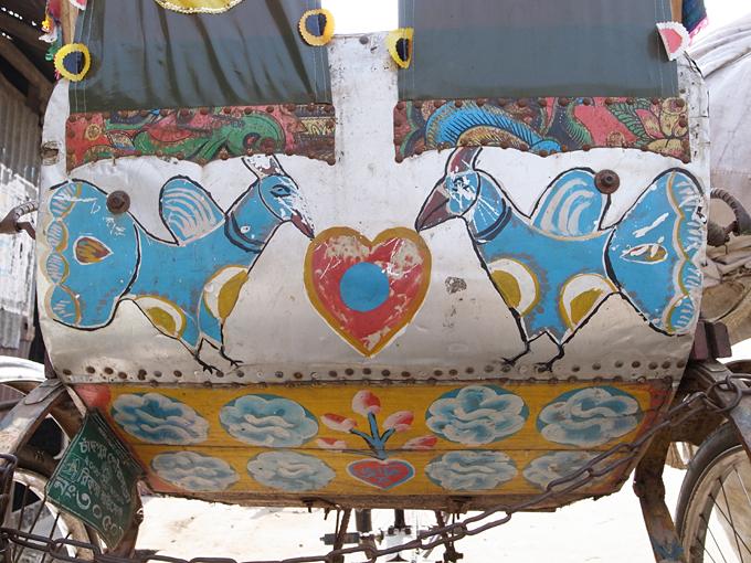 Rickshaw-Chandpur-R0125813.jpg