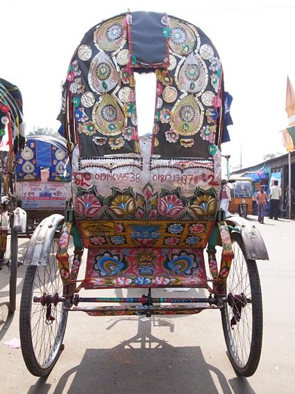 Rickshaw-Chandpur-R0125815.jpg