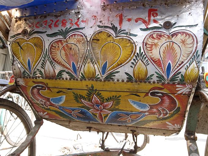Rickshaw-Chandpur-R0125817.jpg