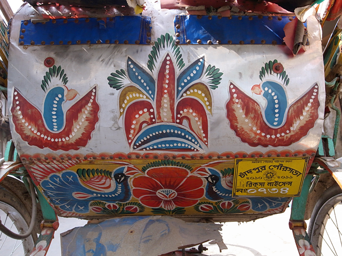 Rickshaw-Chandpur-R0125818.jpg