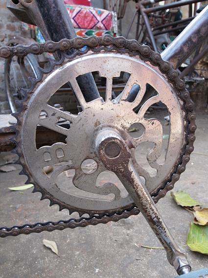 Rickshaw-Chandpur-R0125847.jpg