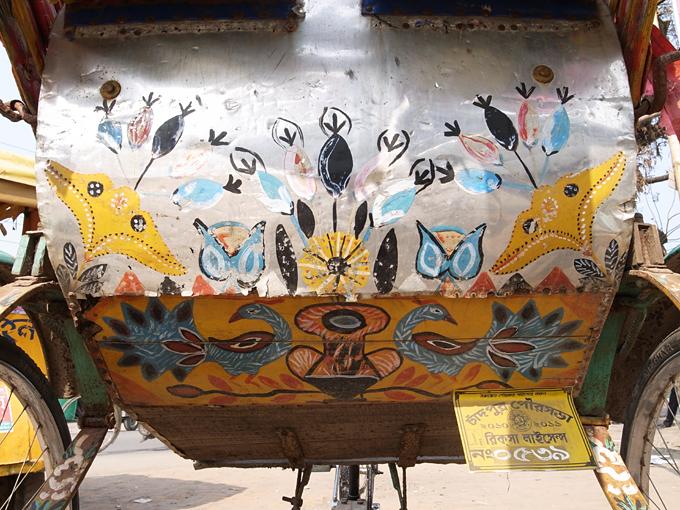 Rickshaw-Chandpur-R0125883.jpg
