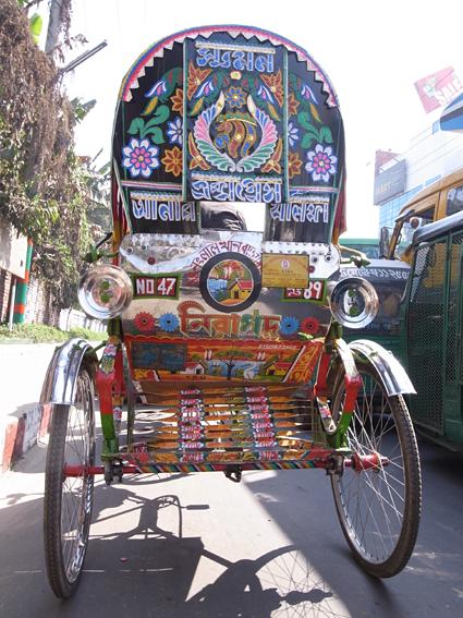 Rickshaw-Chittagong-R0126068.jpg