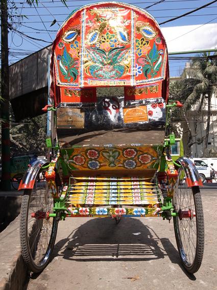 Rickshaw-Chittagong-R0126076.jpg