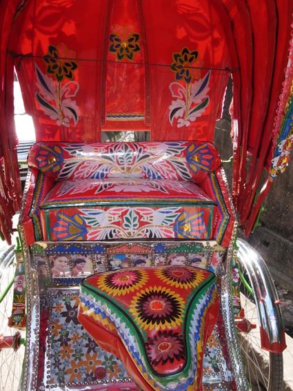 Rickshaw-Chittagong-R0126078.jpg