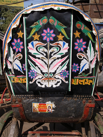 Rickshaw-Chittagong-R0126149.jpg