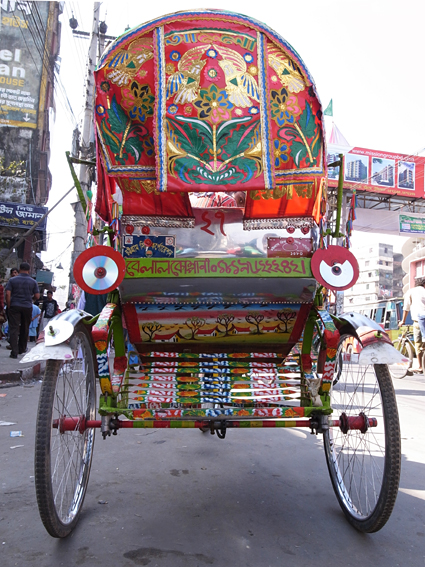 Rickshaw-Chittagong-R0126158.jpg