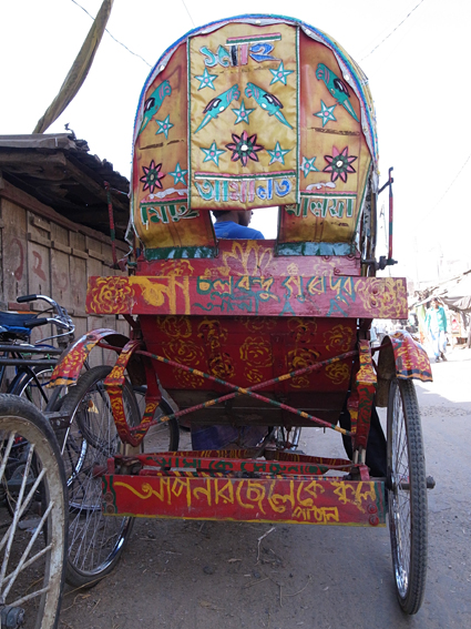 Rickshaw-Chittagong-R0126365.jpg